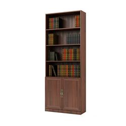 Библиотека Карлос-014