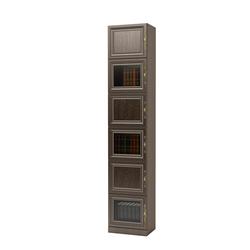 Библиотека Карлос-041