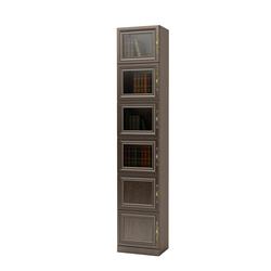Библиотека Карлос-043
