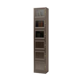 Библиотека Карлос-047