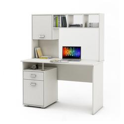 Компьютерный стол Имидж-50