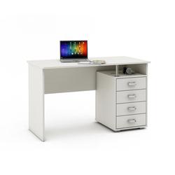 Компьютерный стол Имидж-51