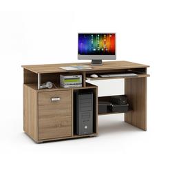 Компьютерный стол Имидж-55