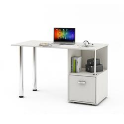 Компьютерный стол Имидж-64