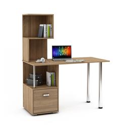Компьютерный стол Имидж-65