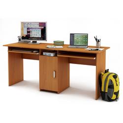 Письменный стол Лайт-10К