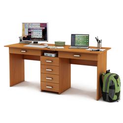 Письменный стол Лайт-11Я
