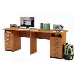 Письменный стол Лайт-15