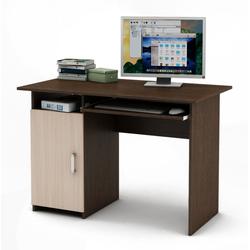 Письменный стол Лайт-2К