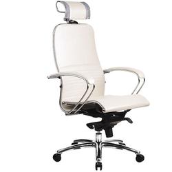 Кресло Samurai K-2.03