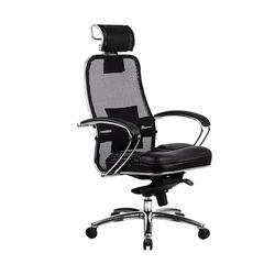 Кресло Samurai SL-2.03