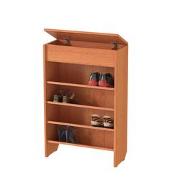 Шкаф для обуви ТО-04.1