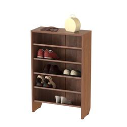 Шкаф для обуви ТО-04