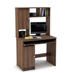 Письменный стол Бостон-10