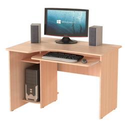 Стол компьютерный СК-15