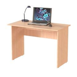 Стол письменный СП-01 [CLONE]