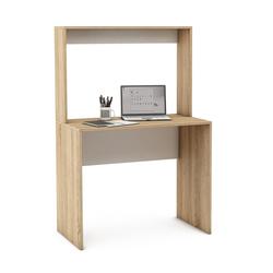 Письменный стол Нокс-2