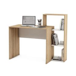Письменный стол Нокс-4