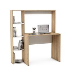 Письменный стол Нокс-5
