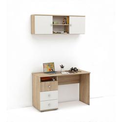 Письменный стол Тунис-8