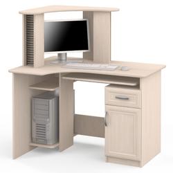 Стол компьютерный СК-10