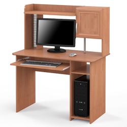 Стол компьютерный СК-12 МДФ