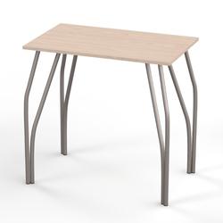 Стол обеденный СТ-02.3