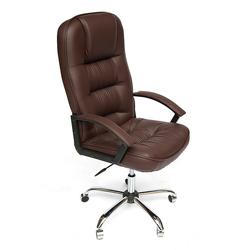 Кресло СН9944 Хром