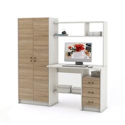 Компьютерный стол Август-15