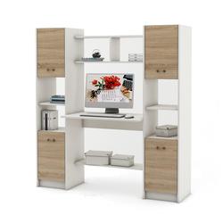 Компьютерный стол Август-5