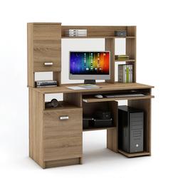 Компьютерный стол Имидж-11