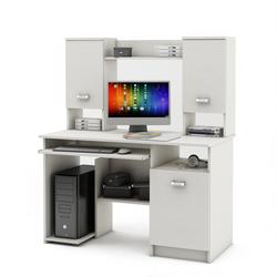 Компьютерный стол Имидж-14