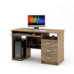 Компьютерный стол Имидж-16