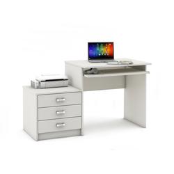 Компьютерный стол Имидж-21