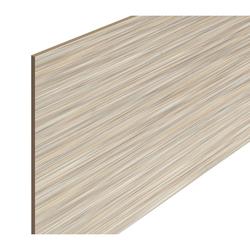 Стеновая панель толщиной 4мм