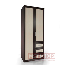 Шкаф «Мебелайн – 10»