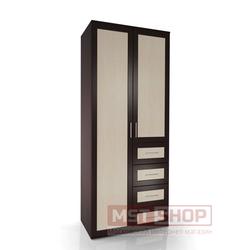 Шкаф «Мебелайн – 11»