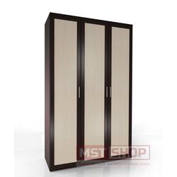 Шкаф «Мебелайн – 12»