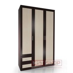 Шкаф «Мебелайн – 13»
