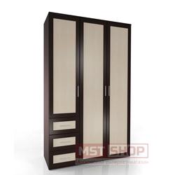 Шкаф «Мебелайн – 14»