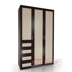 Шкаф «Мебелайн – 15»