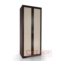 Шкаф «Мебелайн – 5»