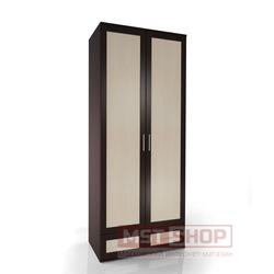 Шкаф «Мебелайн – 7»