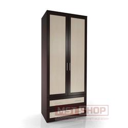 Шкаф «Мебелайн – 8»