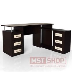 Стол для компьютера«Мебелайн – 60»