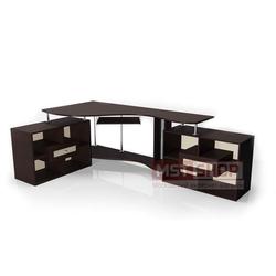Стол для компьютера«Мебелайн – 10»