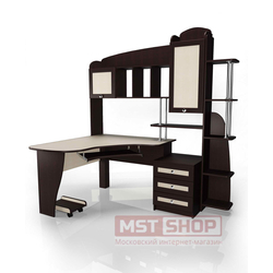 Стол для компьютера«Мебелайн – 12»