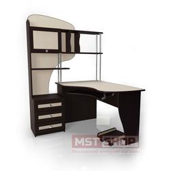 Стол для компьютера«Мебелайн – 15»