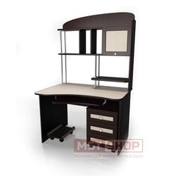 Стол для компьютера«Мебелайн – 16»