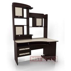 Стол для компьютера«Мебелайн – 18»